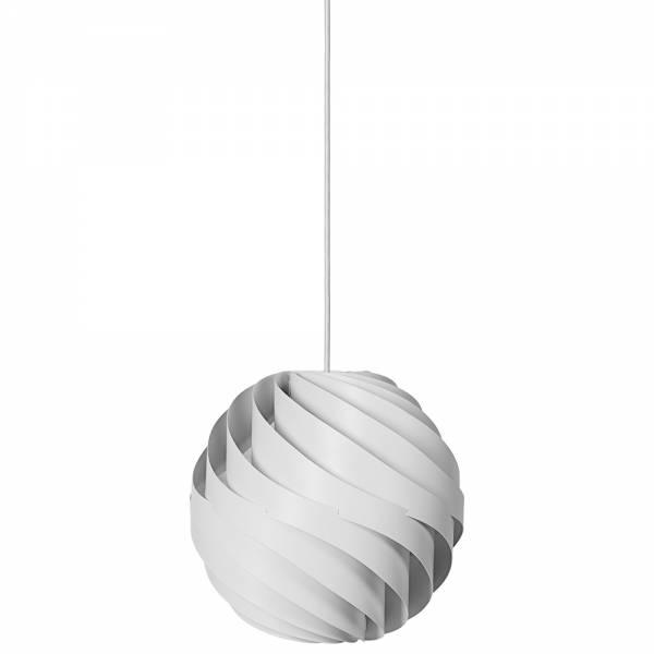 Turbo Pendant | Rouse Home