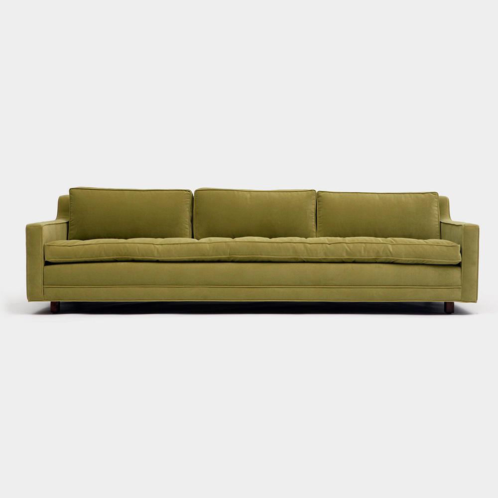 Sofa For Mac