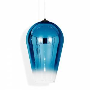 Fade Pendant - Blue