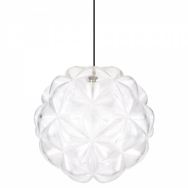 Lens Pendant | Rouse Home