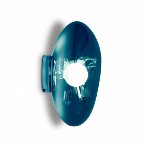 Melt Surface Light - Blue
