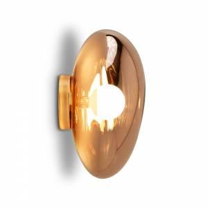 Melt Surface Light - Copper