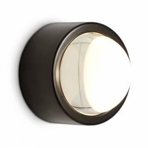Spot Surface Light - Round