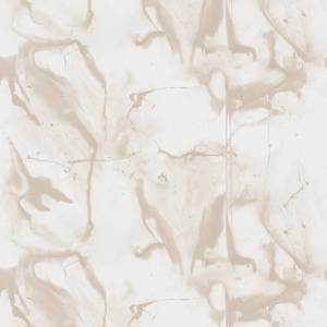 Whirling Dervish Wallpaper - Stone 3 Panels