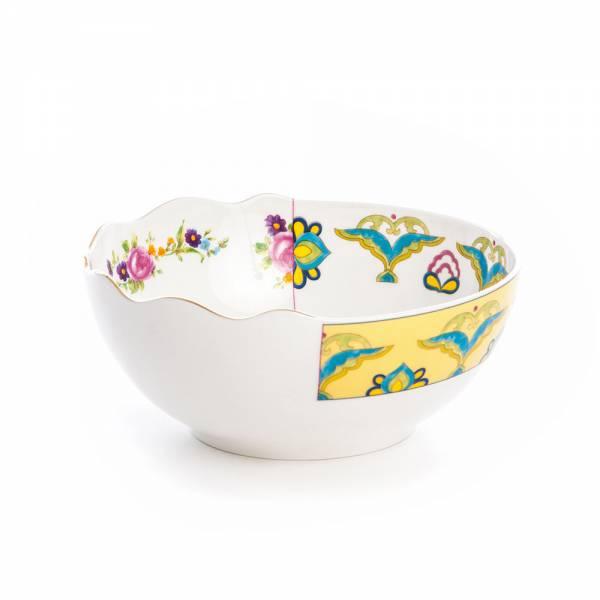 Hybrid Bowl - Bauci