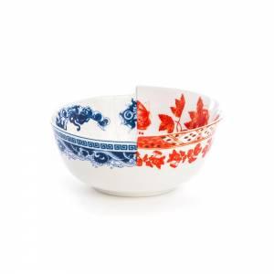 Hybrid Bowl - Eutropia