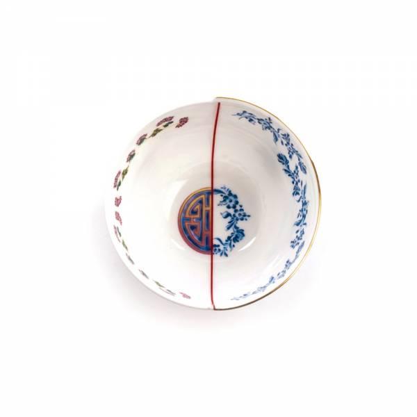 Hybrid Fruit Bowl - Cloe