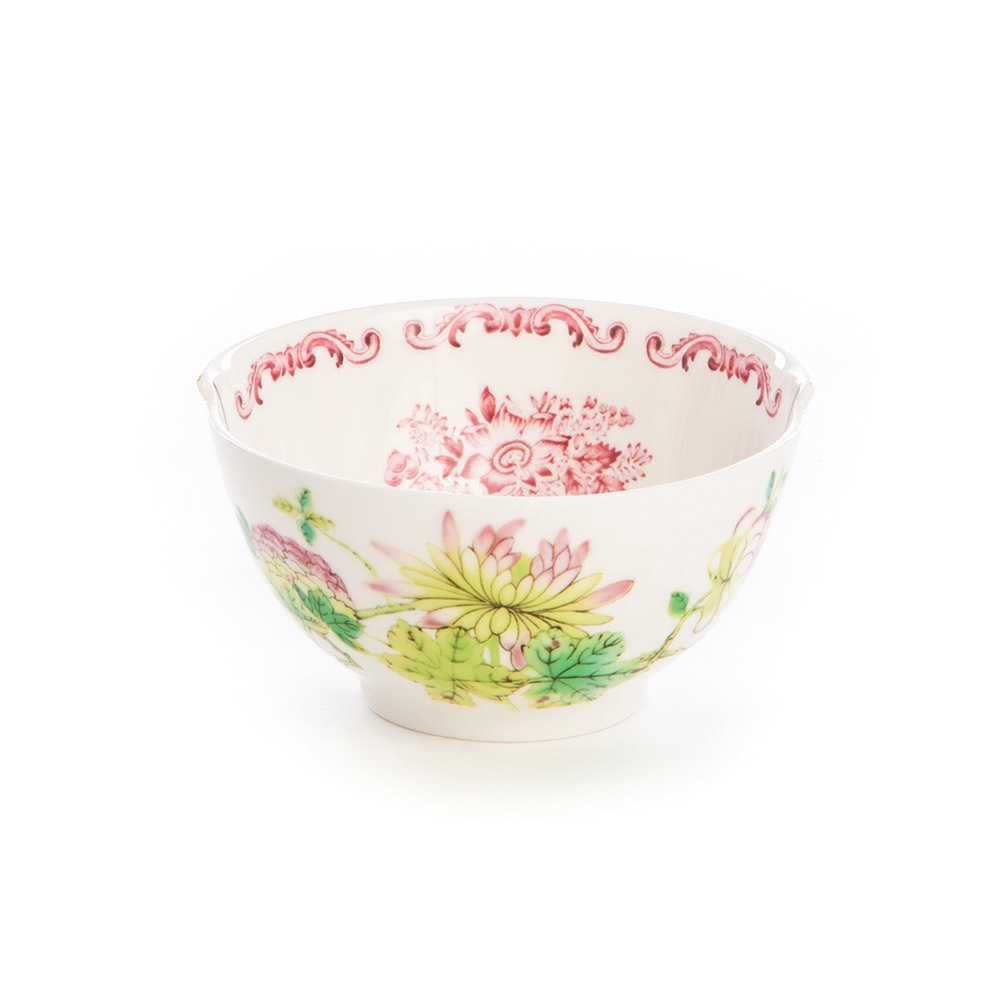 Hybrid Fruit Bowl - Olinda