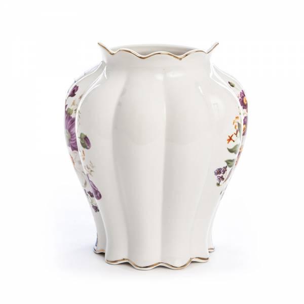 Hybrid Vase - Melania