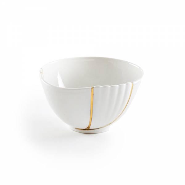 Kintsugi Bowl - No. 3