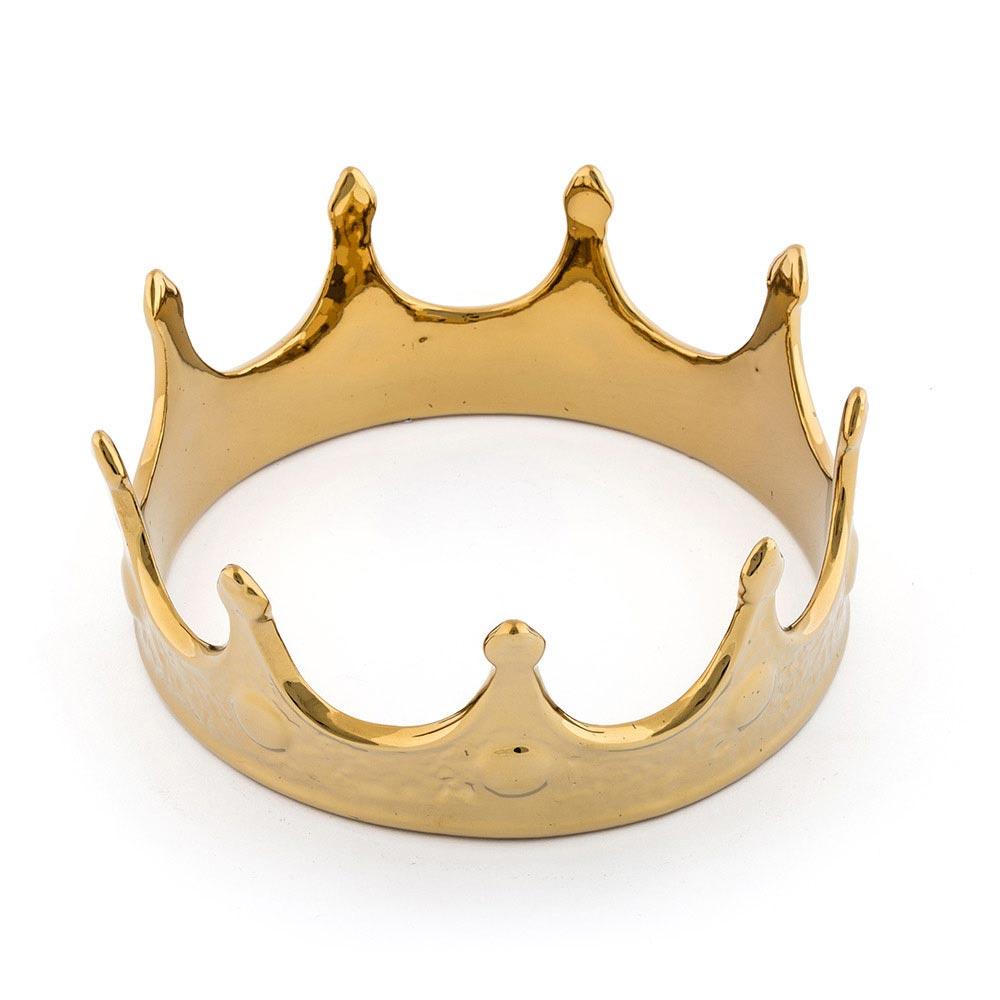 Memorabilia Gold - My Crown