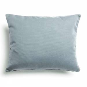Bunge - Blue Gray