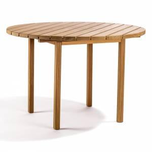 Djuro Dining Table - Round