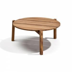 Djuro Lounge Table - Large