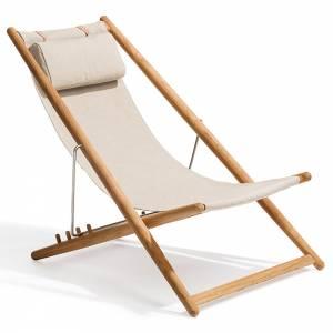 H55 Chair - Beige