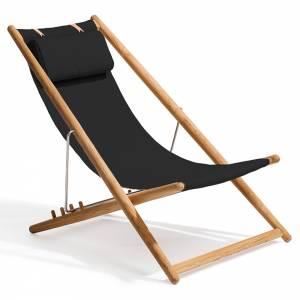 H55 Chair - Black