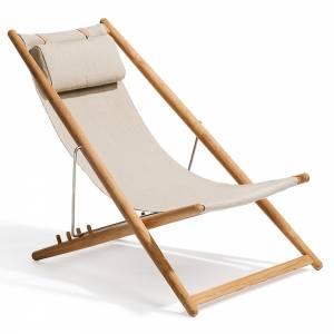 H55 Chair - Light Gray