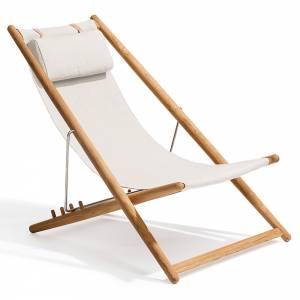 H55 Chair - White