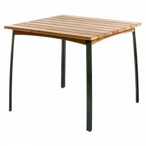 Kerteminde Table - Square