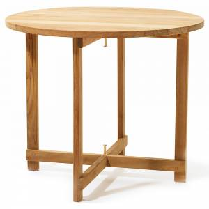 Kryss Table