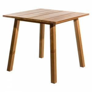 Oxno Table - Square