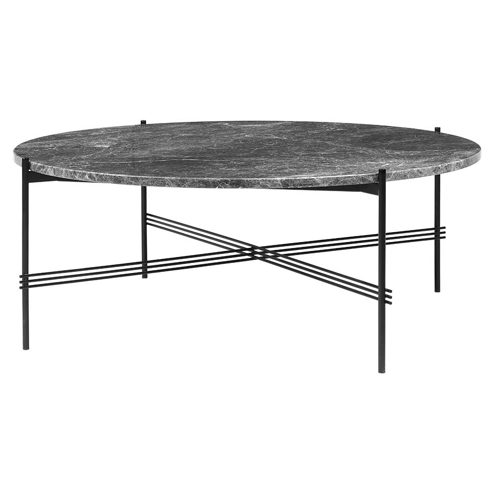 Ts Round Coffee Table Medium: TS Round Coffee Table Large