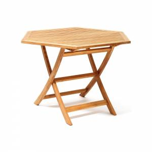 Viken Table - Small