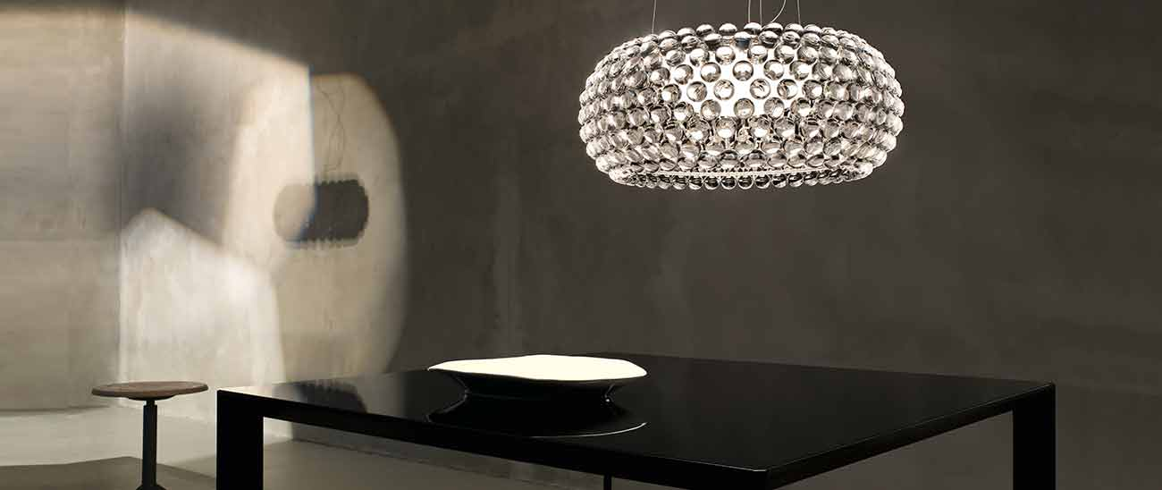 Foscarini | Rouse Home