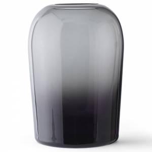 Troll Extra Large Vase - Smoke
