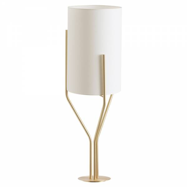 Arborescence S Table Lamp | Rouse Home