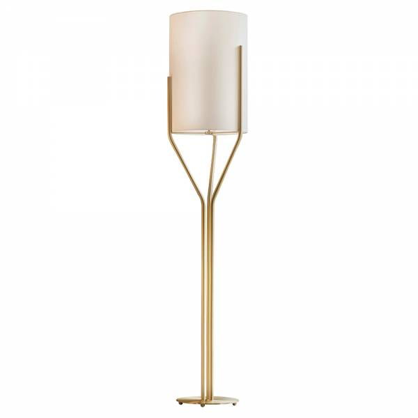 Arborescence XXL Floor Lamp | Rouse Home