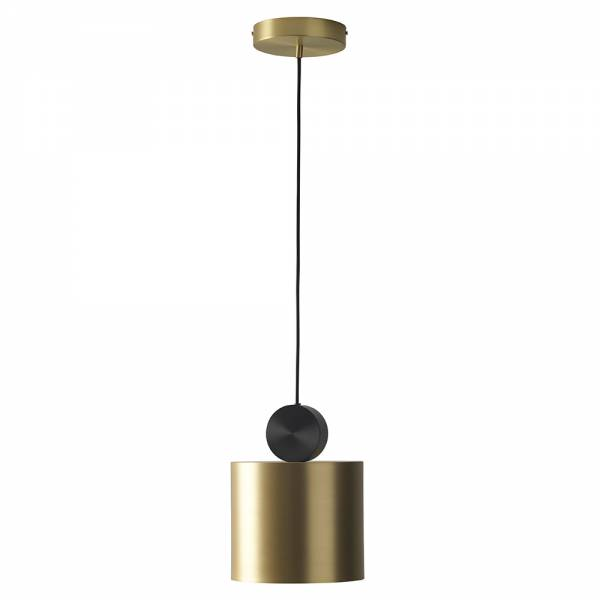 Cale Pendant - V2 | Rouse Home