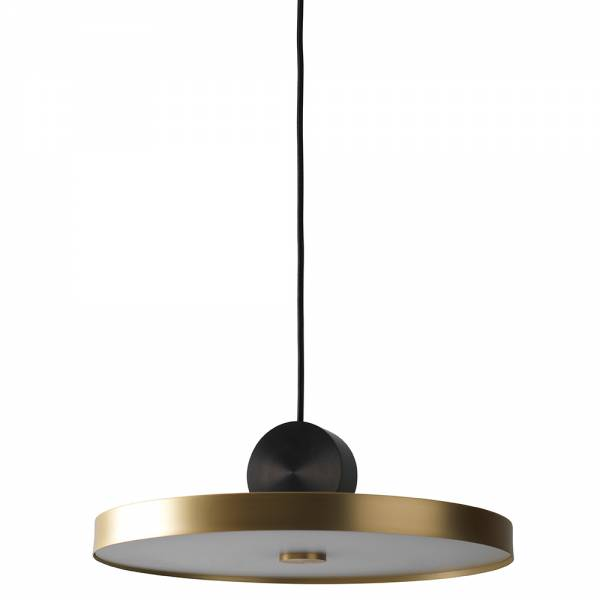 Cale Pendant - V4 | Rouse Home