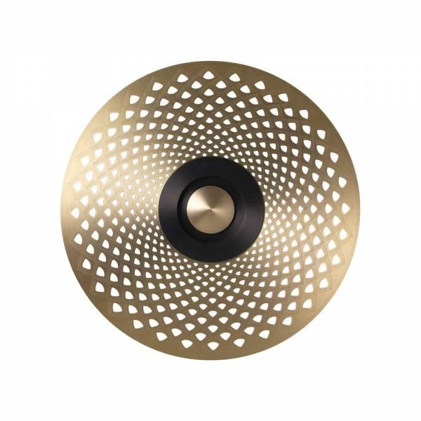 Earth Small Wall Light - Mandala | Rouse Home