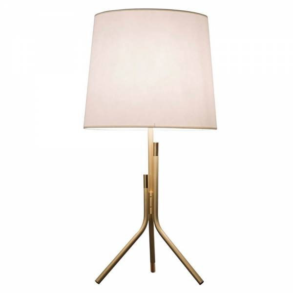 Elis Table Lamp | Rouse Home