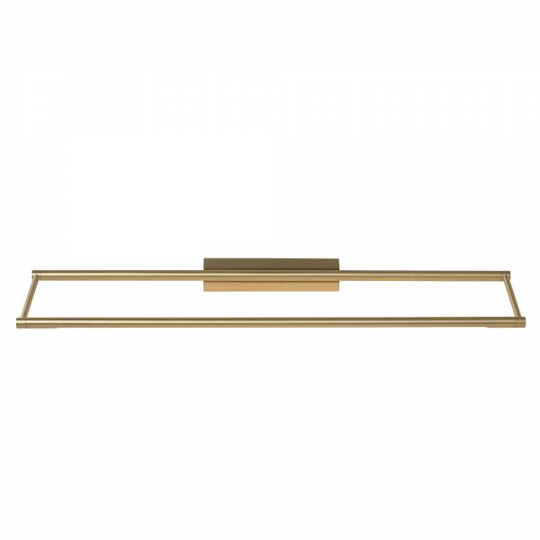 Link L Wall Light | Rouse Home