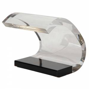 Acrilica Table Lamp