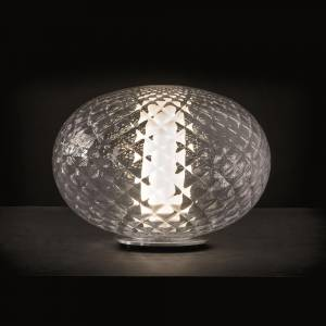 Recuerdo Table Lamp