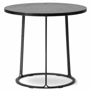 Barbry Side Table