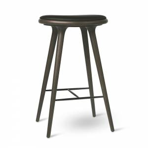 MD Bar Stool - Sirka Gray Beech