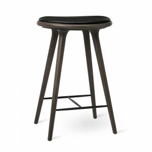 MD Counter Stool - Sirka Gray Beech