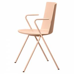 Acme Armchair - A Base