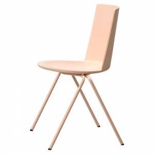 Acme Dining Chair - A Base
