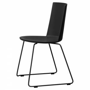 Acme Dining Chair - Sledge Base