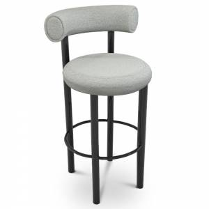 Fat Bar Stool - Hallingdal 65
