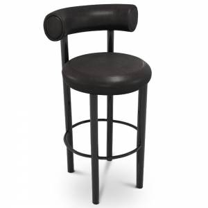Fat Bar Stool - Horizon