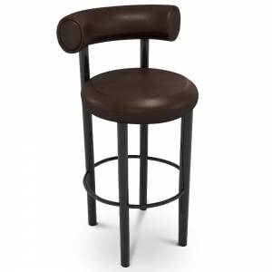 Fat Bar Stool - Optimo