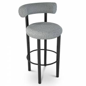 Fat Bar Stool - Storr