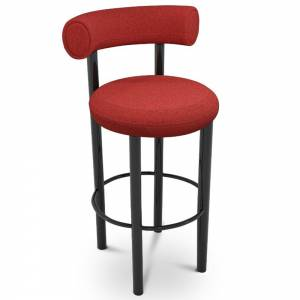 Fat Bar Stool - Tonica 2