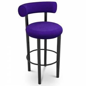 Fat Bar Stool - Tonus